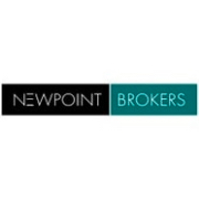 newpoint_brokers