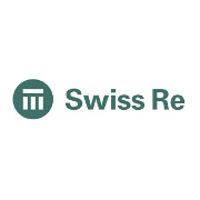 swiss_re